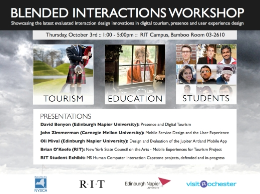BlendedInteractionsWorkshop.002